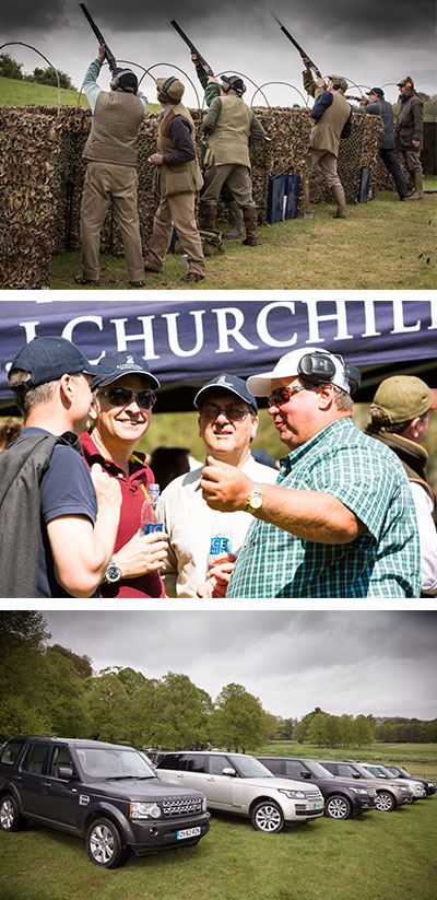 charity-clay-shoot